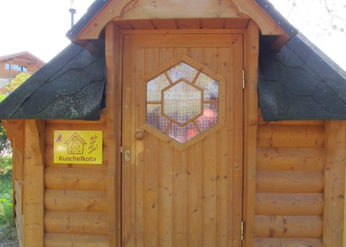 Doppelzimmer Über die Alpen nach Vendig
